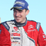 Good times: Craig Breen will contest Rally Poland in buoyant mood