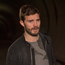 Jamie Dornan as Paul Spector in The Fall series 3. Pic: @TheFallTV