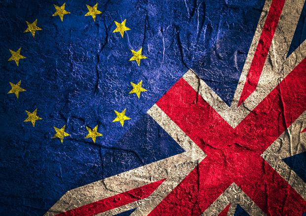 Peter Allen said that maintaining consumer confidence would be crucial to the health of the economy following Brexit