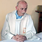 Murdered priest Fr Jacques Hamel
