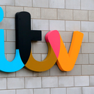 ITV is making £25m cutbacks