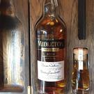 Midleton Pearl Very Rare 30th Anniversary. Photo: The Front Door Pub