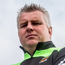 Mayo senior team manager Stephen Rochford