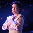 Star turn: Sheridan Smith features on Funny GirlI