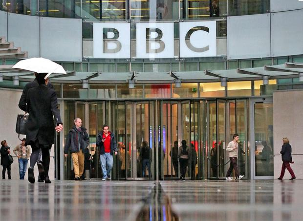 BBC will 'use Wi-Fi detection vans to catch TV licence evaders'