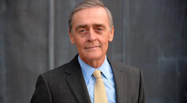 People person: the Duke of Westminster