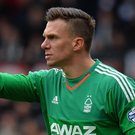Confident: Dorus de Vries is ready to challenge at Celtic