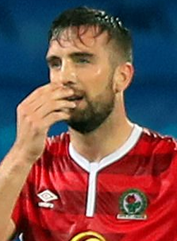 Shane Duffy scored two own goals before being sent off