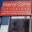 Harry Corry's Boucher Road branch has suffered a huge loss of customers