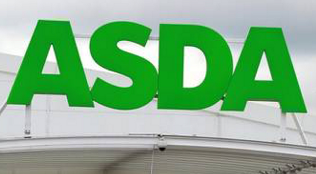 Last week Asda reported its worst quarterly performance on record