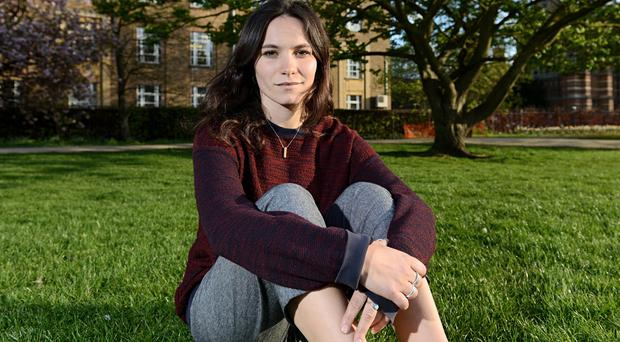 Oxford University student Ione Wells wrote an open letter to a man who sexually assaulted her