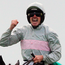 Stood down: Ruby Walsh