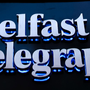 The Belfast Telegraph are one of Independent News & Media's publications