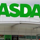 'By growing its market share in Northern Ireland, Asda has bucked the trend felt in the UK as a whole'