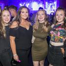People out at Limelight for Circus. Tuesday 31st August 2016. Liam McBurney/RAZORPIX