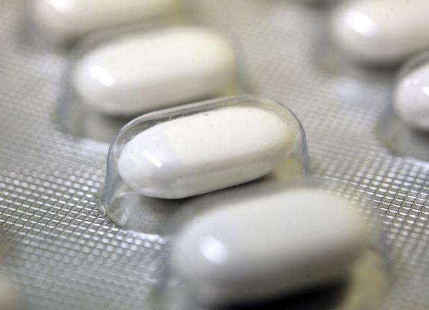 A free helpline for women who have used online abortion pills is to be launched across Ireland