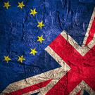 Following the vote to leave the EU, it is clear that the exit will require a fundamental review of how Vat and customs duty will operate going forward