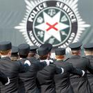 The PSNI has commissioned a research project to find out why Catholics are not joining the force