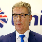 Ulster Unionist leader Mike Nesbitt demanded more transparency over Stormont spending rounds