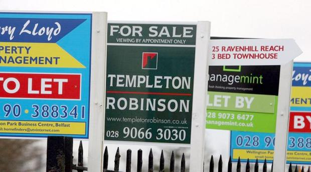 Nearly one-in-three homeowners who are not planning to move would be more likely to do so if stamp duty costs were cut further, a survey has found