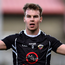 Main man: Darragh O'Hanlon could be Kilcoo hot-shot against Clonduff