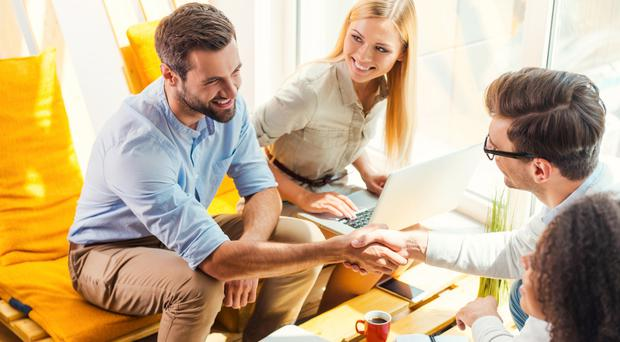 Flexible working arrangements can have numerous benefits for employers