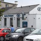 Around 7,000 signed a petition to save Bank of Ireland's Belleek branch