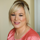 Health Minister Michelle O'Neill