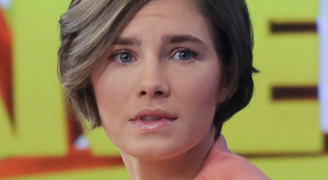 Documentary: Amanda Knox