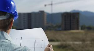 Major planning applications are taking almost twice as long to process compared to a year ago