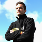 Colin Turkington: two wins at Brands Hatch not enough