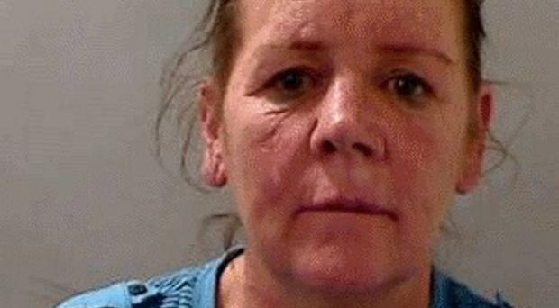 PSNI issue an appeal for missing Belfast woman Rose Wildman
