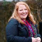 Alliance leadership front-runner Naomi Long