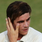 Tragedy: Sean Abbott recounted his actions at inquest into Hughes' death