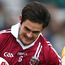 Fired up: Chrissy McKaigue can help lead Slaughtneil to a triple title coup