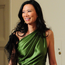 Wendi Deng Murdoch grew up with nothing in Xuzhou, Jiangsu, a particularly densely populated corner of China