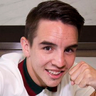 Big fight: Michael Conlan will make his professional debut in New York