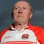 Winning habit: John Brennan has just landed his 10th county title at the age of 74. Photo: Stephen Hamilton/Presseye