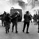 The Bloody Sunday Inquiry cost taxpayers almost £200m