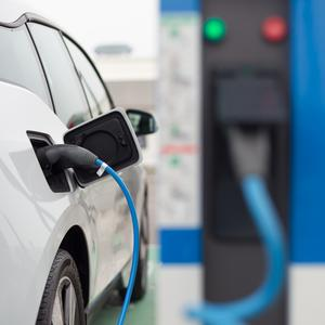 Zero-emission cars will enjoy the zero rate of Vehicle Excise Duty (VED) in the first year