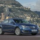 Vauxhall owner General Motors (GM) has hiked the cost of its vehicles in the United Kingdom