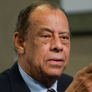 Carlos Alberto died on Tuesday age of 72