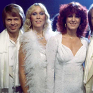 Abba are set to work on a project together for the first time since their split over 30 years ago
