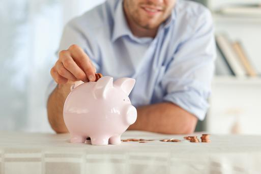 A number of incentives have been introduced in order to help people save for their retirement.