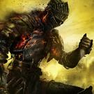 Dark Souls 3: Open-world game was released in January to critical acclaim
