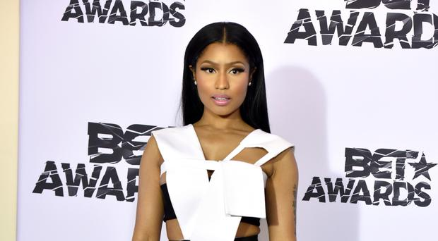 System abuse: The defendant rang 999 and claimed to be Nicki Minaj