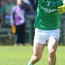 Gael force: Johnny Cassidy will be a big player for Enniskillen