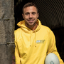 Aiming high: Tommy Bowe is getting back to full fitness and knows he needs big performances for Ulster to get into the Ireland reckoning