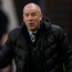 Battle: Gers boss Mark Warburton
