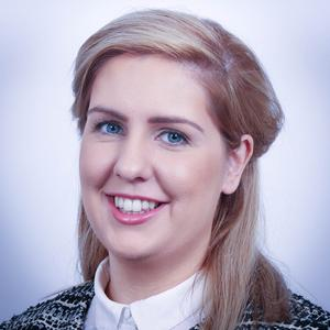 Rachel Toner Worthingtons Solicitors